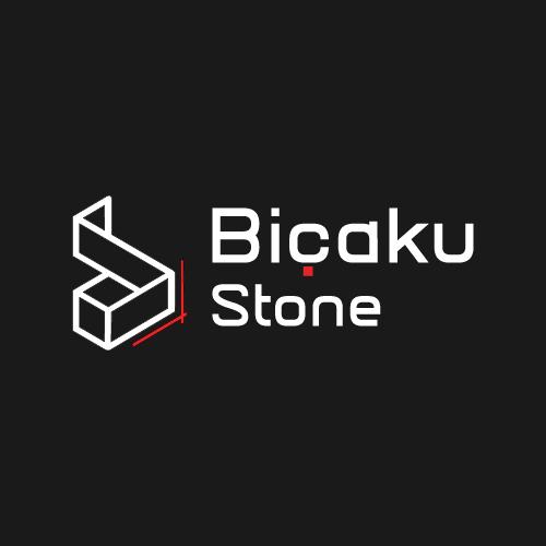 BICAKU STONE