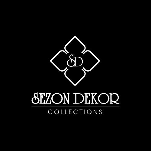 SEZON DEKOR